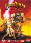 Everquest Add-On: Planes Of Power