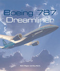 Boeing 787 Dreamliner (ebook)