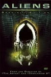 Aliens (2DVD) (Special Edition)