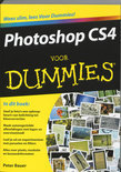 Photoshop CS4 voor Dummies