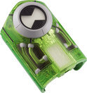 Ben 10 Ultimatrix Met Functies