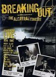 Breaking Out  - Alcatraz Co (Import)
