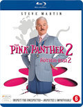 Pink Panther, The 2