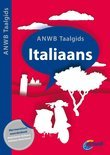 ANWB Taalgids Italiaans