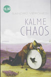 Kalme Chaos (ebook)