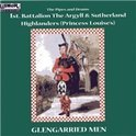 Glengarried Men