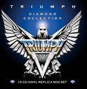 Triumph - Diamond Collection