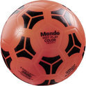 Mondo Voetbal hot play oranje 420gr