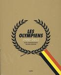 Les Olympiens