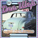 Doo Wop-Very Best Of 5