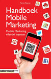 Handboek MobileMarketing