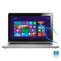 Lenovo U310 Touch IdeaPad Ultrabook (MB665MH) Graphite Grey