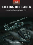 Killing Bin Laden - Operation Neptune Spear, 2011