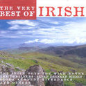 The Very Best Of Irish