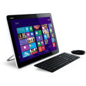 Sony Vaio Tap 20 SVJ2022M1EWI.NL All-in-One - Desktop Touch