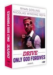 Drive/Only God Forgives