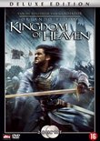 Kingdom Of Heaven (2DVD)(Special Edition)