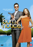 Burn Notice - Seizoen 2