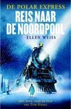 De Polar Express / Reis naar de Noordpool