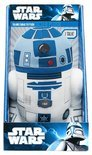 Star Wars Sprekende R2-D2 Pluche 23