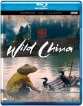 BBC - Wild China