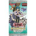 Yu Gi Oh Duelist Pack Jesse Anderson
