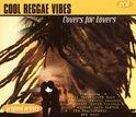 Cool Reggae Vibes