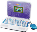 VTech Junior Color Notebook