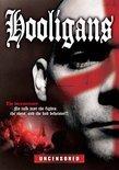 Hooligans - The Documentary