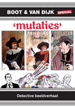 Mutaties (ebook)