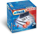 Eitech Blinkdiodenbaustein LED-Set