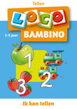 Bambino Loco / 3-5 jaar / deel ik kan tellen