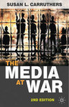 The Media at War