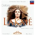 Opera Gala  Delibes: Lakme (selections) / Sutherland