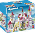 Playmobil Prinsessenkasteel - 5142