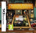 Picture Puzzle Collection - The Dutch Masters  Nintendo Ds
