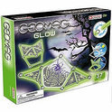 Geomag Glow 37-Teilig