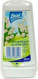 Brise Continu Lily Of The Valley - 180g