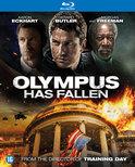 Olympus Has Fallen (Blu-ray)