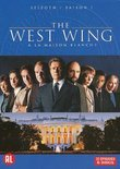 The West Wing - Seizoen 1