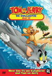 Tom & Jerry - Collectie 12