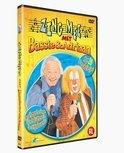 Bassie & Adriaan - Zing Mee Karaoke DVD