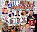 Woonwagenhits Top-50 Vol. 4