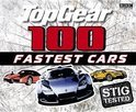 Top Gear: 100 Fastest..