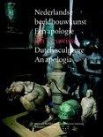 Nederlandse beeldhouwkunst / Dutch sculpture