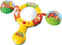 VTech Baby Spiegeltje