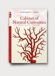 Cabinet Of Natural Curiosities: The Complete Plates In Colour, 1734-1763