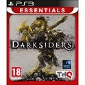 Darksiders Essential (Fr)