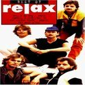 Best Of Relax