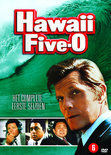 Hawaii Five - O - Seizoen 1